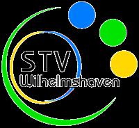 STV Wilhelmshaven
